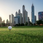 dubai-golf-exeprience