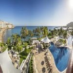 5-radisson-blu-resort-gran-canaria