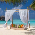 Anantara-Veli-Maldives