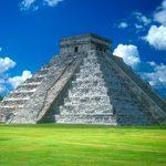 Chiapas-e-Yucatan