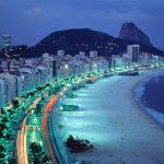 viaggio-di-nozze-in-brasile