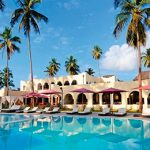 dream-of-zanzibar-resort