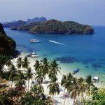 viaggio-di-nozze-in-thailandia13