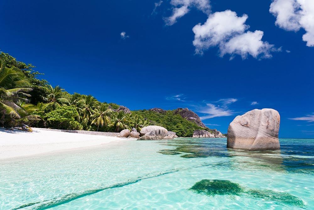 Indian Beach Resort Perur
