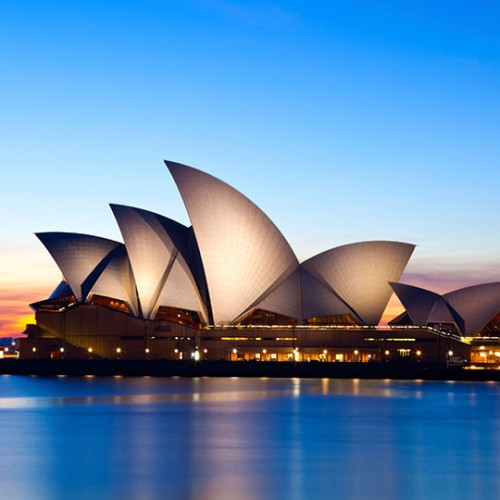 australia-viagi-di-nozze