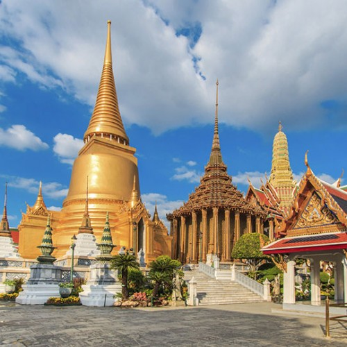 laos-viaggi-di-nozze-01