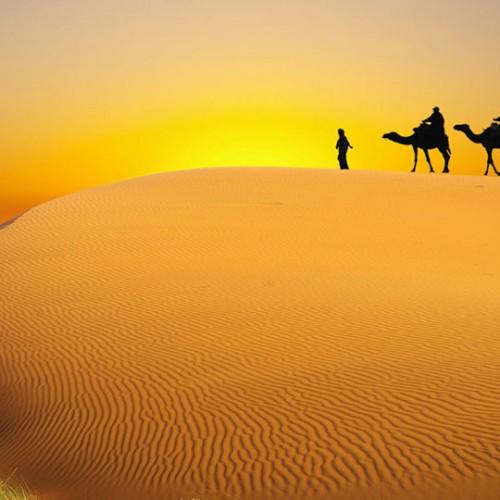 marocco-golf-exeprience