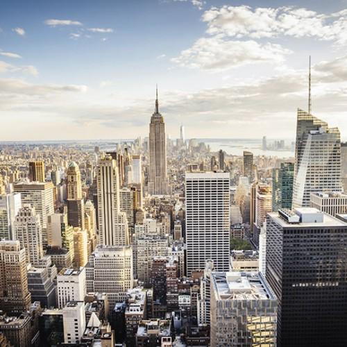newyork-viagi-di-nozze