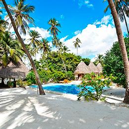 Viaggio Di Nozze A Zanzibar Tanzania First Viaggi