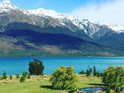 Matrimonio In Nuova Zelanda : Il video di una haka durante un matrimonio emoziona e diventa virale
