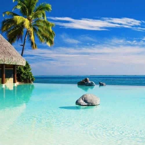 viaggio-di-nozze-luxury-alle-Maldive