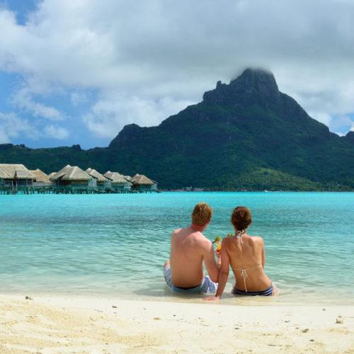 Viaggio-in-Polinesia-06