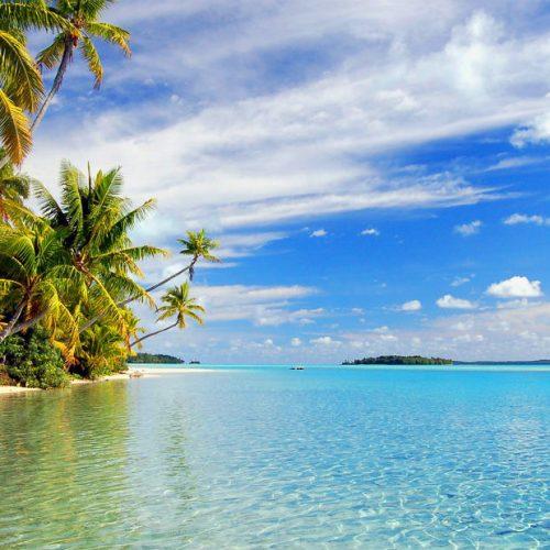 viaggi-di-nozze-hawaii