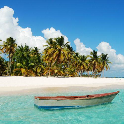 viaggio-di-nozze-caraibi