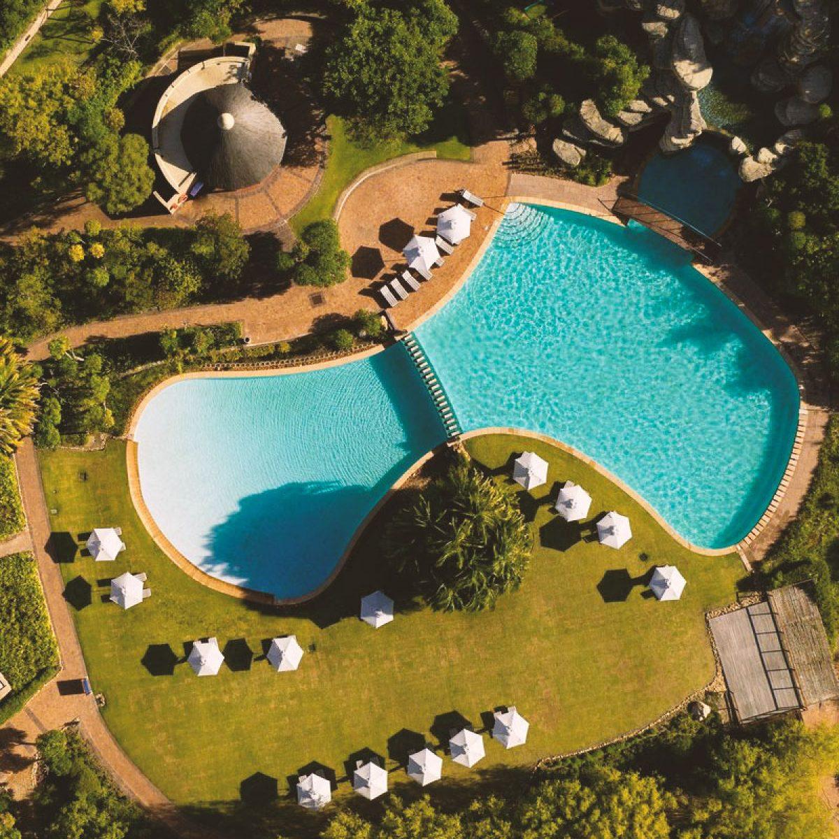 AFRICAN-PRIDE-ARABELLA-HOTEL-&-SPA