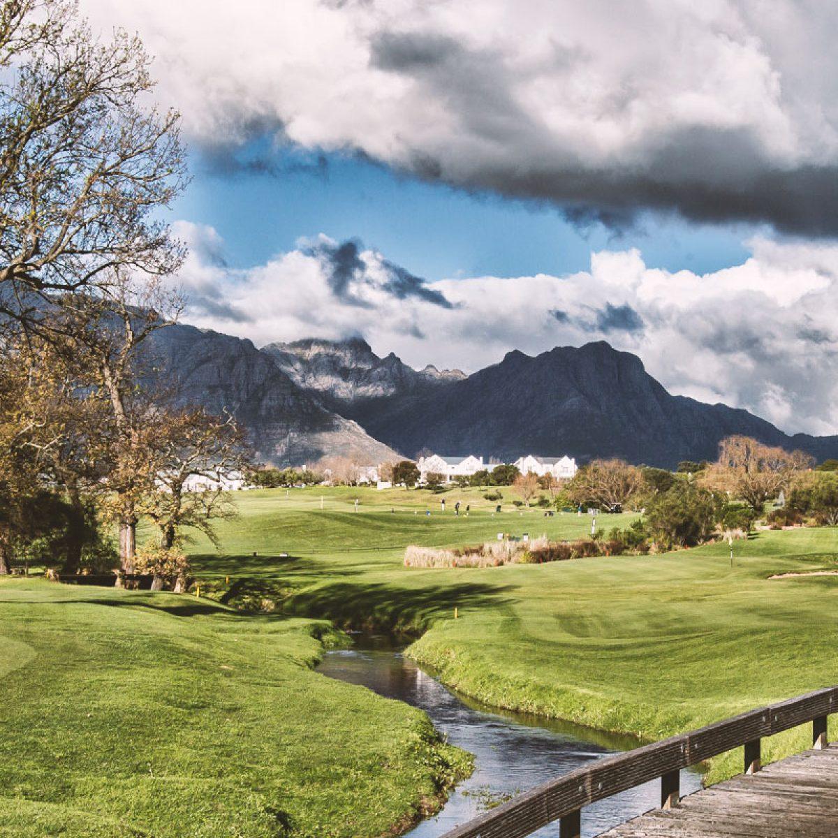 De-Zalze-Golf-Course