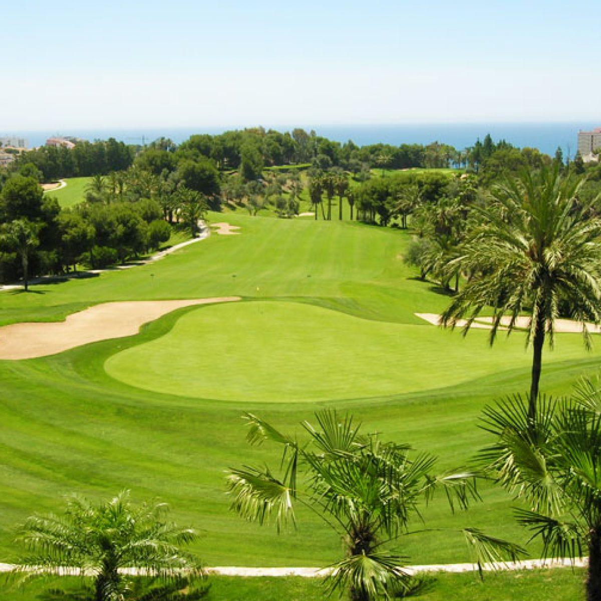 Guadalmina_Golf