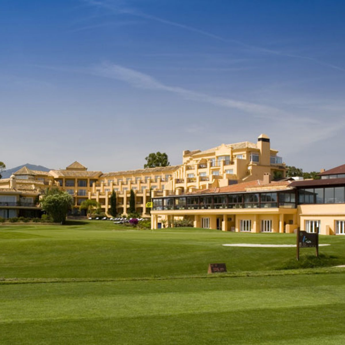 Guadalmina_Spa_Golf_Resort