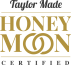 LOGO-HONEYMOON
