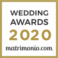 LOGO-WEDDINGAWARDS-2020-COLORI