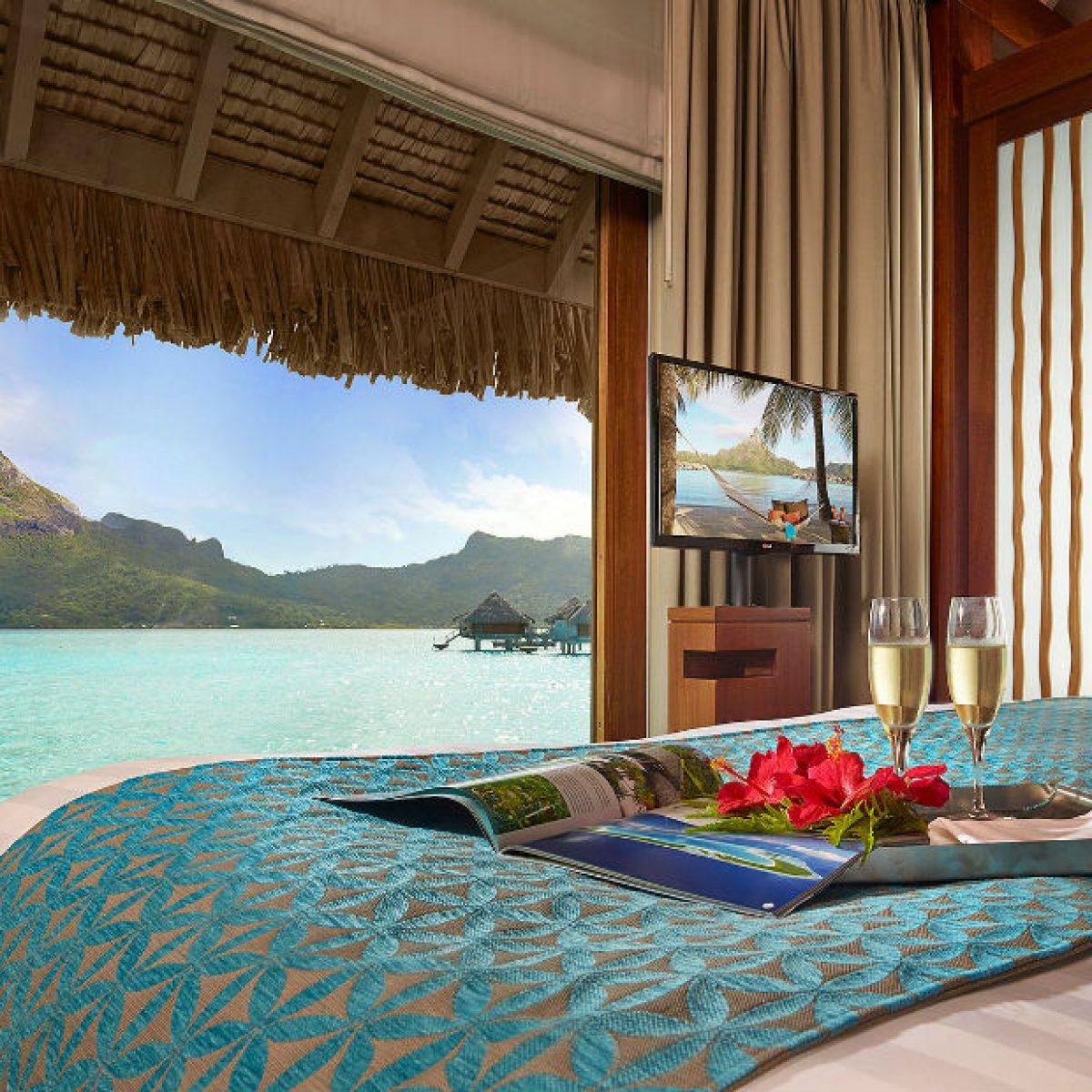 Luxury-Resort-viaggi-di-nozze
