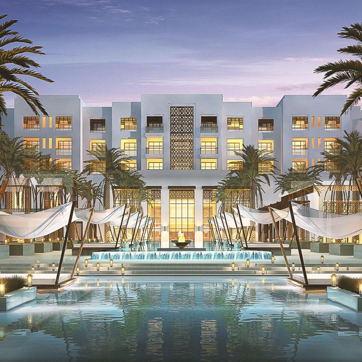 PARK-HYATT-ABU-DHABI-HOTEL-&-VILLAS-4