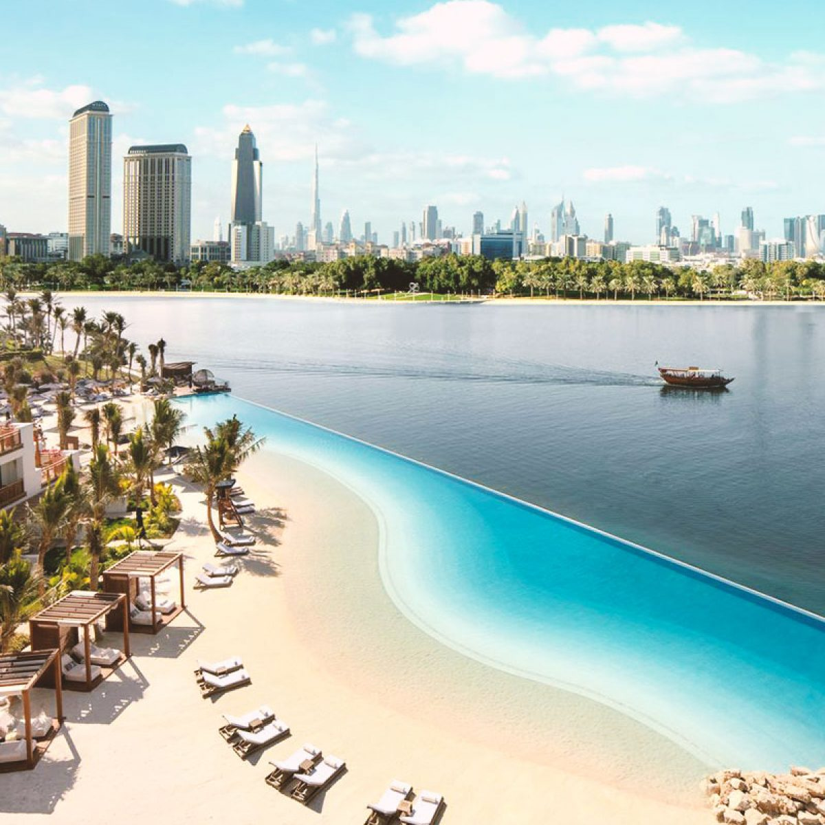 PARK-HYATT-CREEK-DUBAI-2