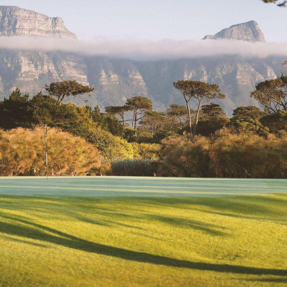 Royal-Cape-Golf-Course