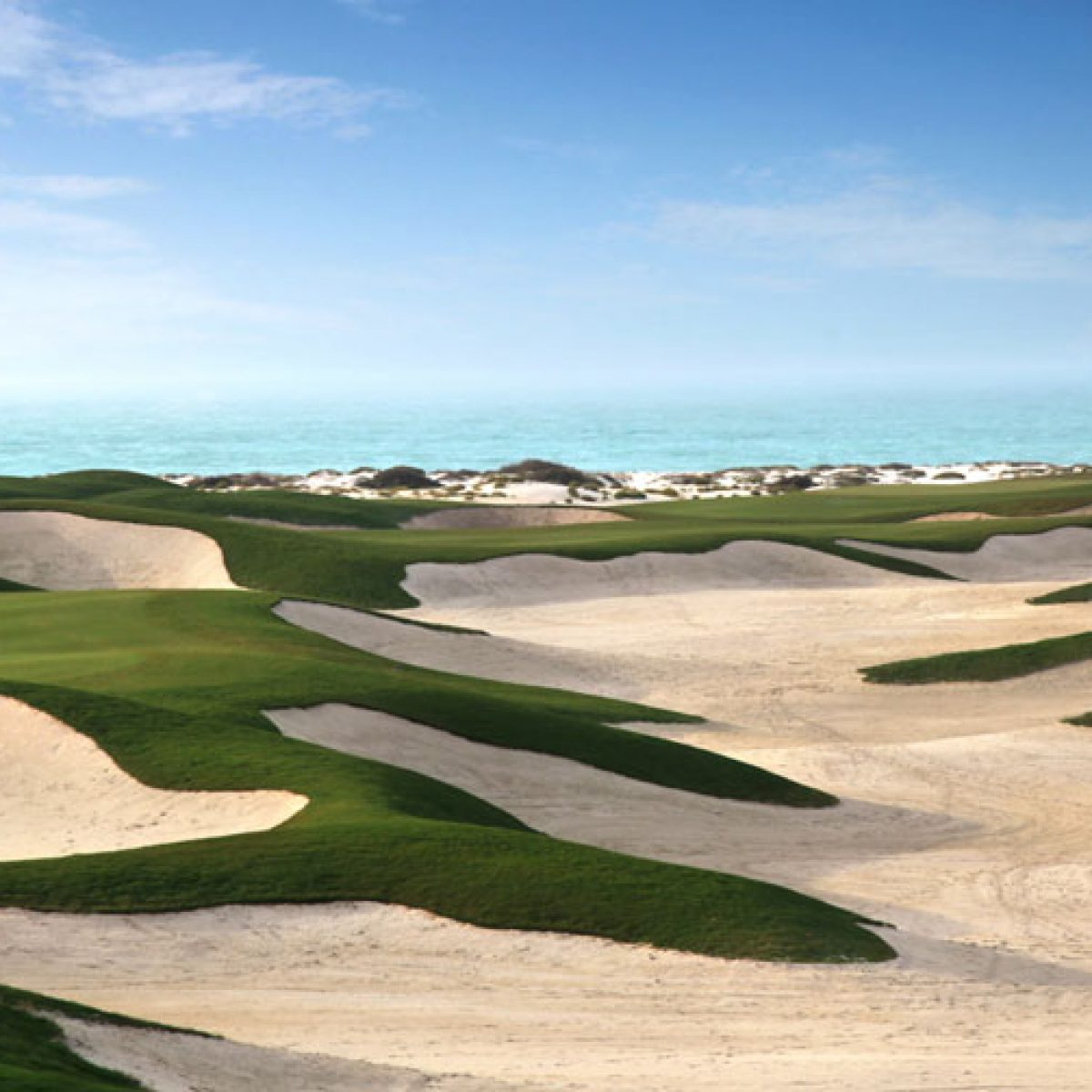 Saadiyat-Beach-Golf-Club