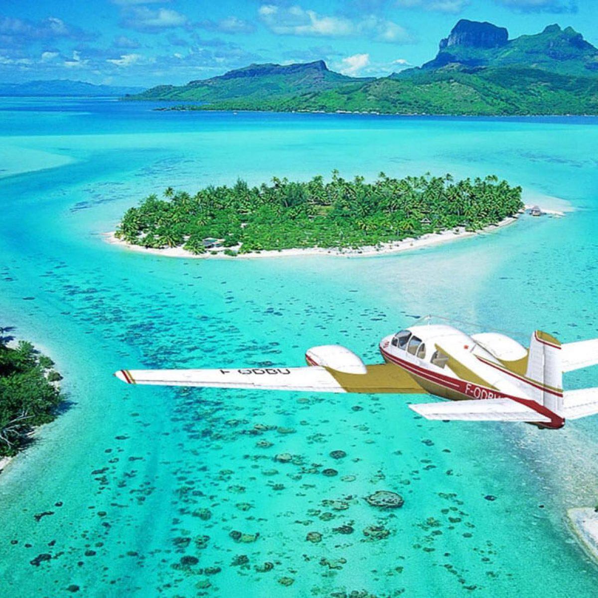 Viaggio-in-Polinesia-in-volo-tra-le-isole (1)