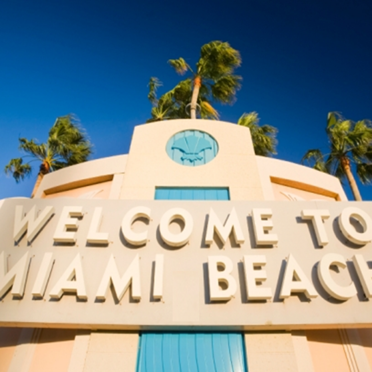 welcome-to-miami-beach-new
