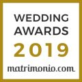 first-viaggi-wedding-awards-matrimonio