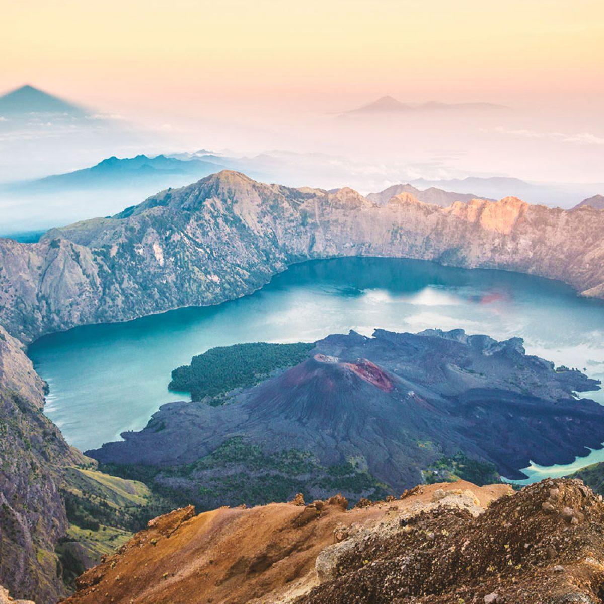 immagini-articoli-lombok
