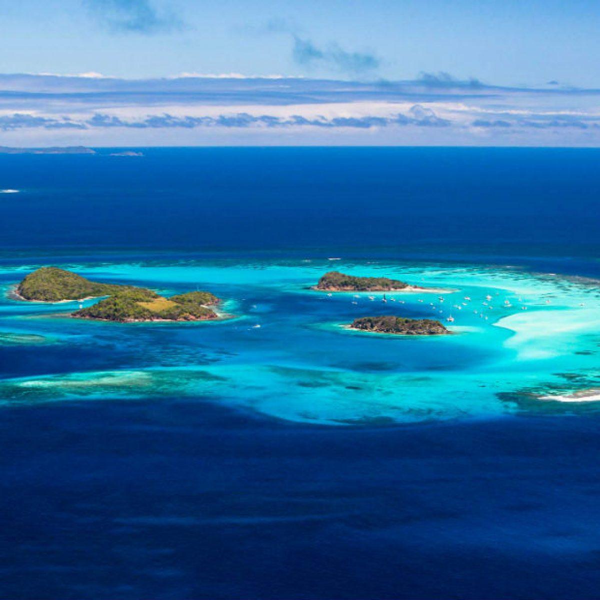 isole-grenadine-viaggi-di-nozze