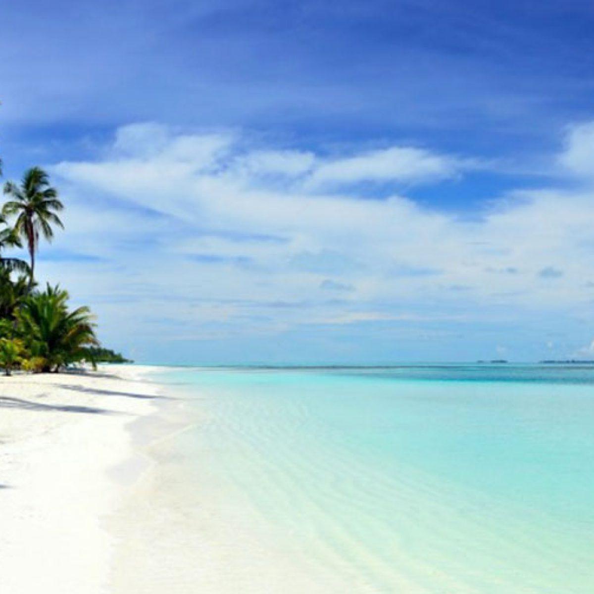 maldive-03