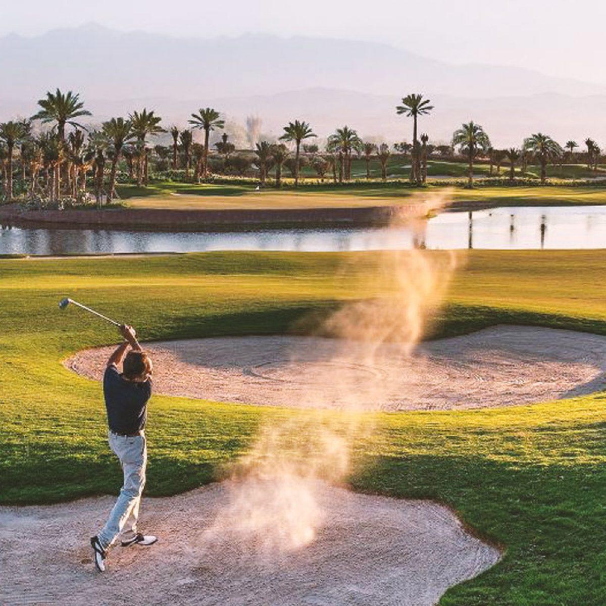 morocco-golf-3