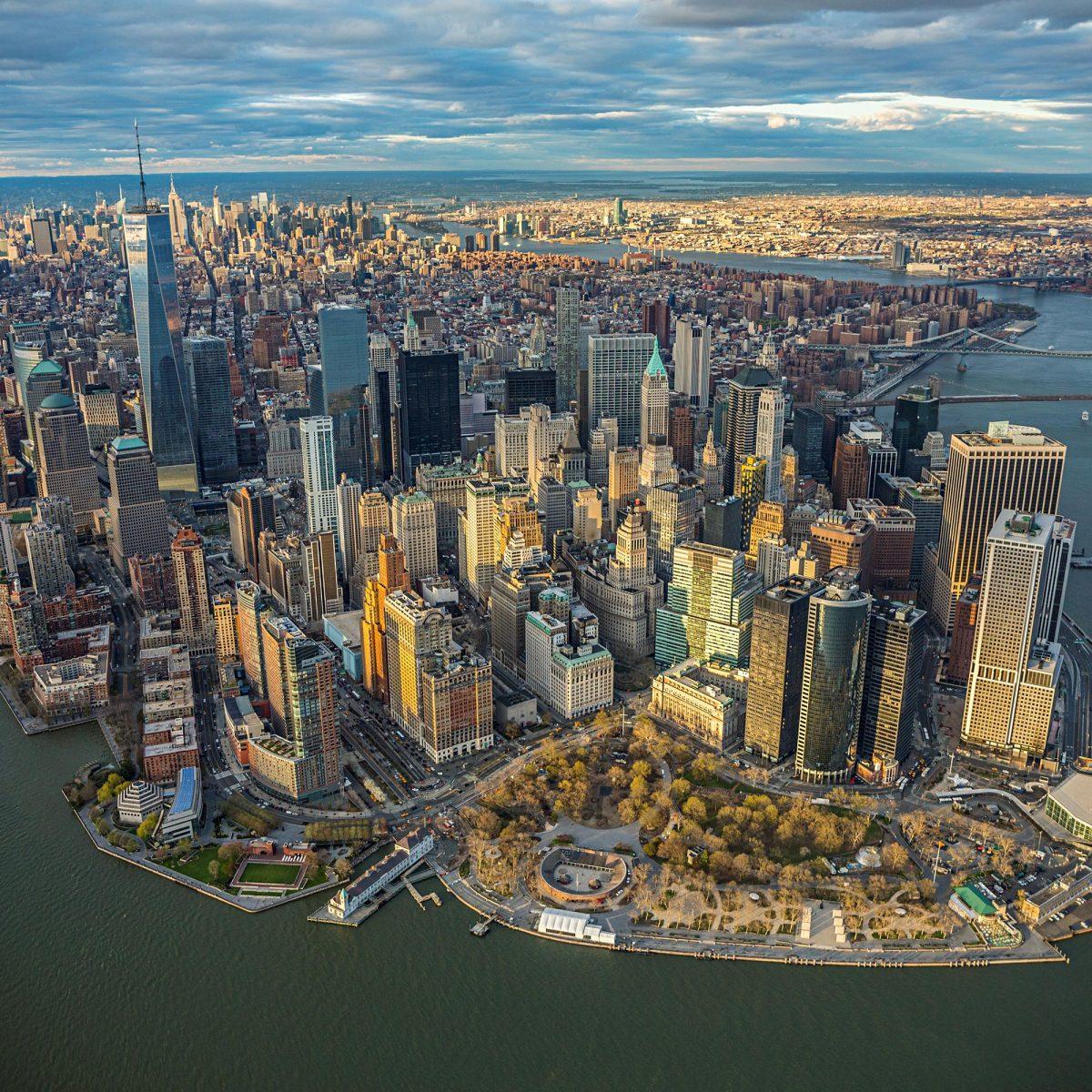 new-york-viaggio-di-nozze
