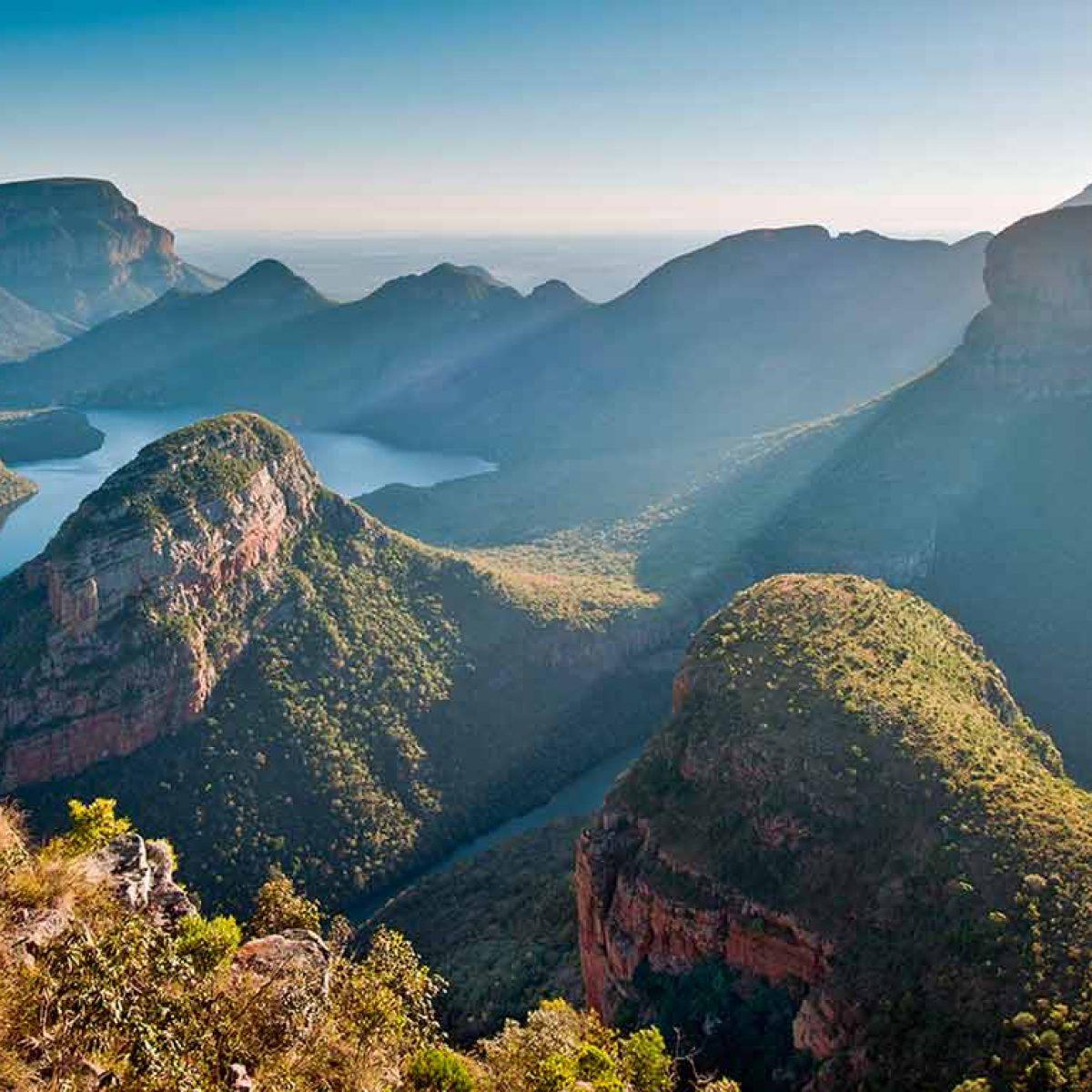 the-best-of-sudafrica3