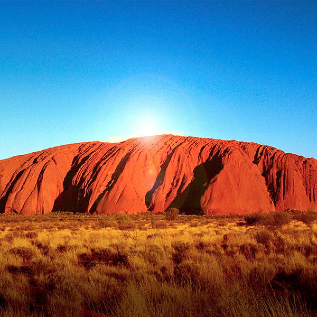 viaggio-di-nozze-australia4