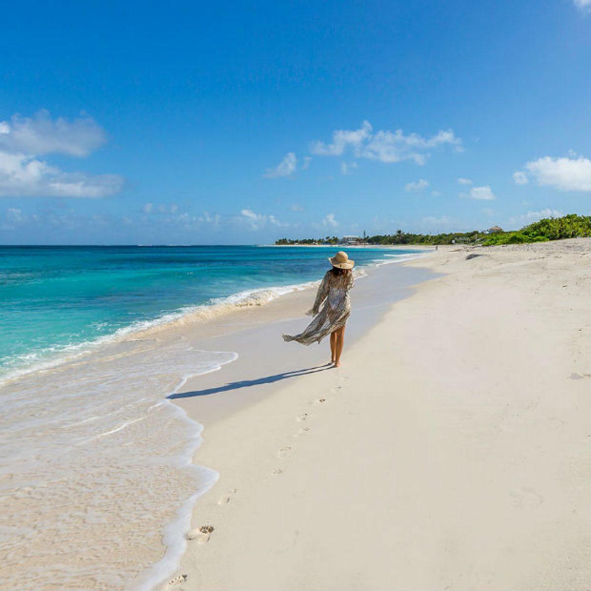 viaggio-di-nozze-caraibi-anguilla