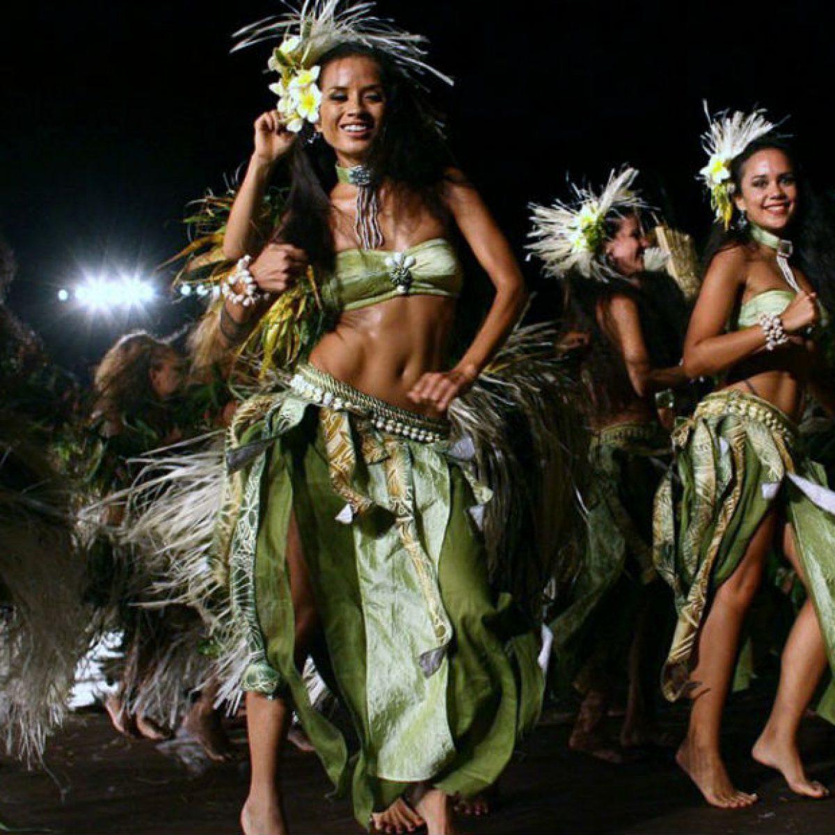 viaggio-di-nozze-polinesia-hula